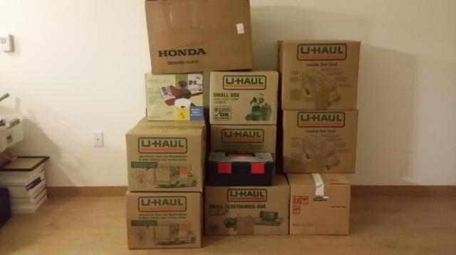 international, shipping, Nicaragua, Leon, FIDI, packing, appliances, electronics, moving, abroad