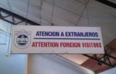 expat, foreigners, traveling, moving abroad, lawyers, real estate, agents