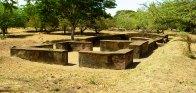 leon-viejo-world-heritage-site-oro-travel-discover-nicaragua-tour