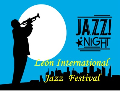 Jazz, Leon, Nicaragua