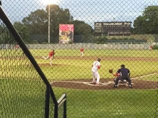 Leon, Nicaragua, Baseball, Costa Caribe