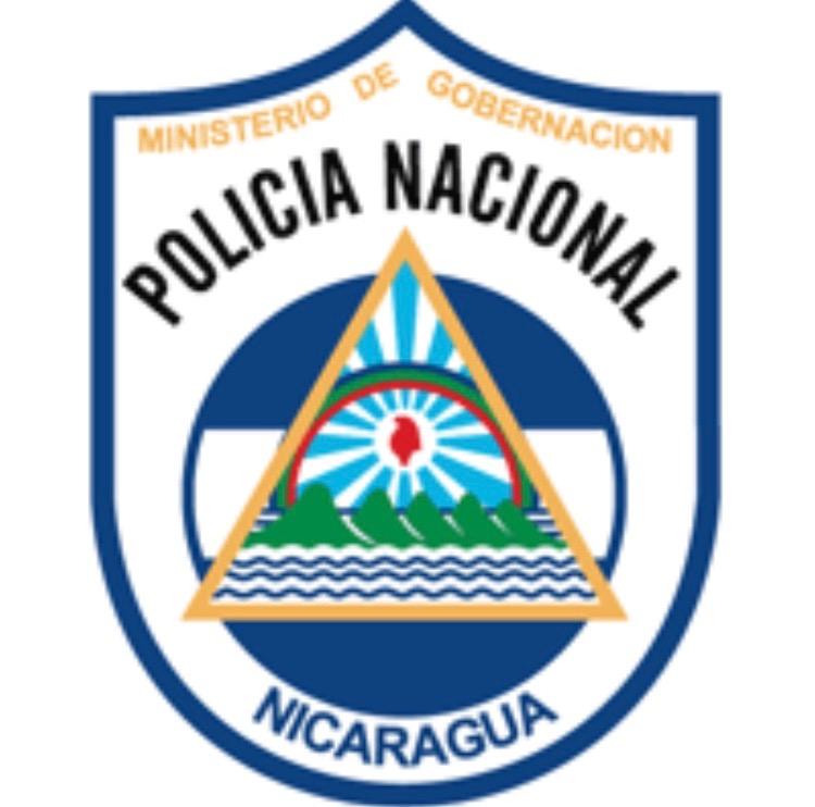 Nicaragua, León, police, robbery, expat