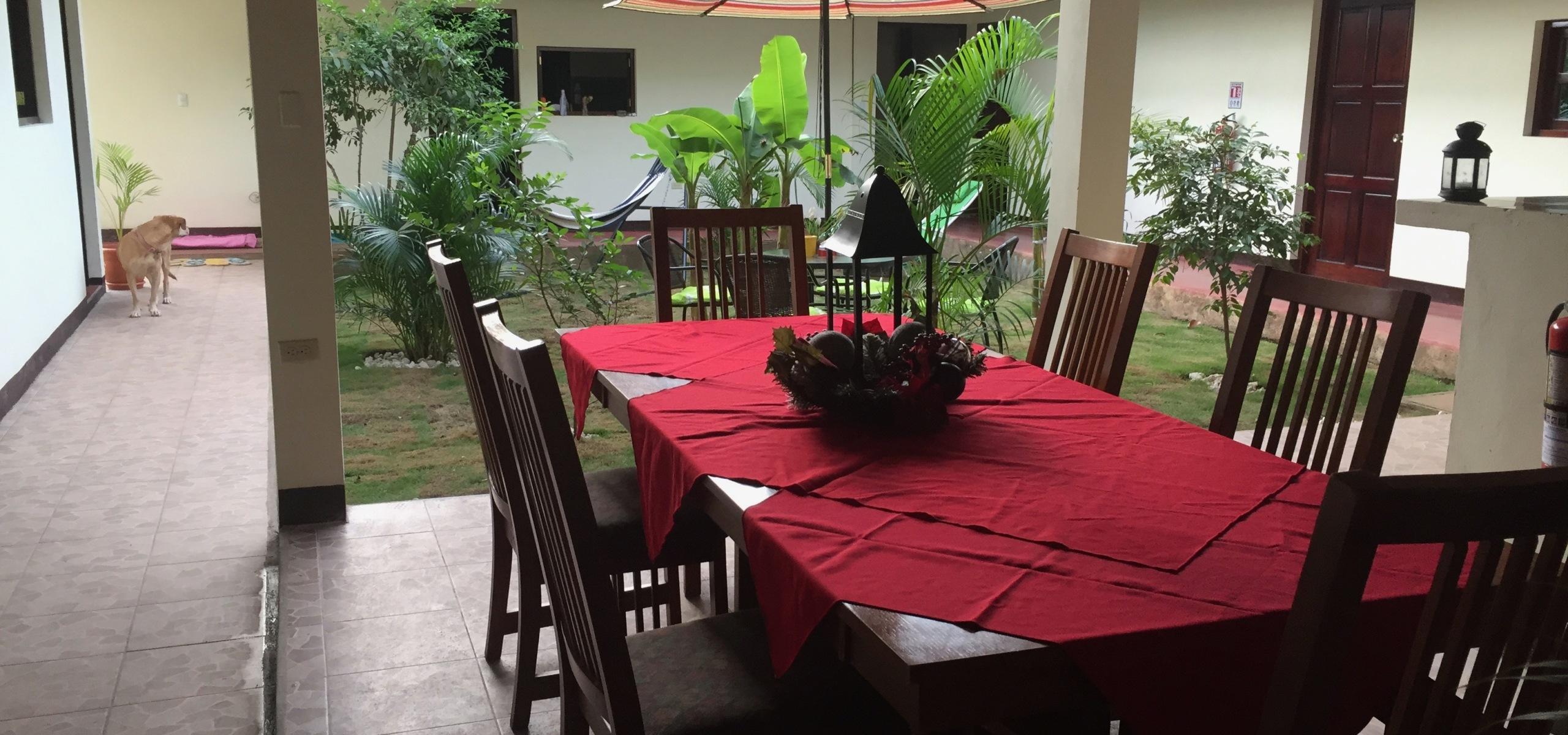 House, home,Nicaragua, leon,