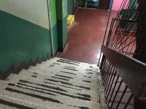 Hospital, Emergency, León, Nicaragua, expat